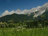 Ramsau_panorama