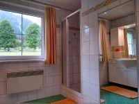 Badezimmer_Ferienhaus_Karin